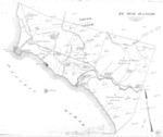 Book No. 159; T18-19S, R01E; MDM; El Sur Rancho Map – 1940-1943