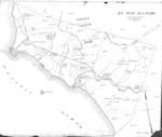 Book No. 159; T18-19S, R01E; MDM; El Sur Rancho Map – 1944-1952