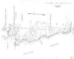 Book No. 241 and 243; T16-18S, R01W; T16-18S, R01E; MDM; San Jose y Sur Chiquito Rancho Map – 1925-1927