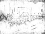 Book No. 241 and 243; T16-18S, R01W; T16-18S, R01E; MDM; San Jose y Sur Chiquito Rancho Map – 1934-1936