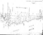 Book No. 241 and 243; T16-18S, R01W; T16-18S, R01E; MDM; San Jose y Sur Chiquito Rancho Map – 1937-1939
