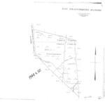 Book No. 239; T16-17S, R1-2E; MDM; San Francisquito Rancho Map – 1944-1952