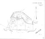 Book No. 259; T14 & 15S, R01E; MDM; Saucito Rancho Map – 1930-1933