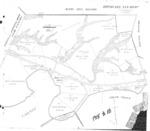 Book No. 227; T14S, R02 & 03E; MDM; Rincon de San Jon (Sanjon) Rancho Map – 1915-1918