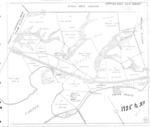 Book No. 227; T14S, R02 & 03E; MDM; Rincon de San Jon (Sanjon) Rancho Map – 1925-1927