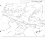 Book No. 227; T14S, R02 & 03E; MDM; Rincon de San Jon (Sanjon) Rancho Map  – 1928-1929