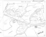 Book No. 227; T14S, R02 & 03E; MDM; Rincon de San Jon (Sanjon) Rancho Map – 1930-1933