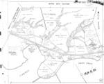 Book No. 227; T14S, R02 & 03E; MDM; Rincon de San Jon (Sanjon) Rancho Map – 1934-1936