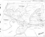 Book No. 227; T14S, R02 & 03E; MDM; Rincon de San Jon (Sanjon) Rancho Map – 1937-1939
