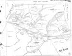 Book No. 227; T14S, R02 & 03E; MDM; Rincon de San Jon (Sanjon) Rancho Map – 1940-1943