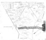 Book No. 211; T13 & 14S, R03 & 04E; MDM; Natividad Rancho Map – 1915-1918