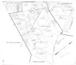 Book No. 211; T13 & 14S, R03 & 04E; MDM; Natividad Rancho Map – 1919-1920