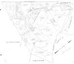 Book No. 211; T13 & 14S, R03 & 04E; MDM; Natividad Rancho Map – 1921-1922