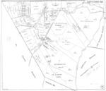 Book No. 211; T13 & 14S, R03 & 04E; MDM; Natividad Rancho Map – 1925-1927