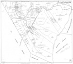 Book No. 211; T13 & 14S, R03 & 04E; MDM; Natividad Rancho Map – 1928-1929