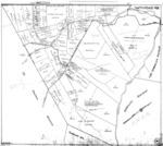 Book No. 211; T13 & 14S, R03 & 04E; MDM; Natividad Rancho Map – 1934-1936