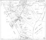 Book No. 211; T13 & 14S, R03 & 04E; MDM; Natividad Rancho Map – 1940-1943
