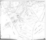 Book No. 211; T13 & 14S, R03 & 04E; MDM; Natividad Rancho Map – 1944-1952