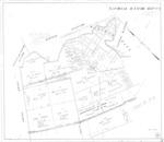 Book No. 207; T14 & 15S, R02 & 03E; MDM; Nacional Rancho Map – 1930-1933