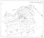 Book No. 207; T14 & 15S, R02 & 03E; MDM; Nacional Rancho Map – 1934-1936