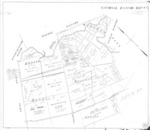 Book No. 207; T14 & 15S, R02 & 03E; MDM; Nacional Rancho Map – 1937-1939
