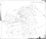 Book No. 207; T14 & 15S, R02 & 03E; MDM; Nacional Rancho Map – 1940-1943