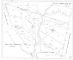 Book No. 199; T13S, R03 & 04E; MDM; Los Vergeles Rancho Map – 1925-1927