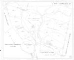 Book No. 199; T13S, R03 & 04E; MDM; Los Vergeles Rancho Map – 1928-1929