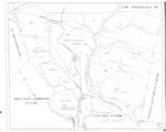 Book No. 199; T13S, R03 & 04E; MDM; Los Vergeles Rancho Map – 1940-1943