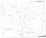 Book No. 199; T13S, R03 & 04E; MDM; Los Vergeles Rancho Map – 1944-1952