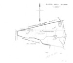 Book No. 173; T15 & 16S, R01 & 02E; MDM; Laguna Seca Rancho Map – 1919-1920