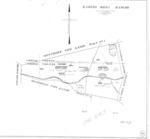 Book No. 173; T15 & 16S, R01 & 02E; MDM; Laguna Seca Rancho Map – 1940-1943