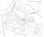 Book No. 175; T14S, R01 & 02E; MDM; Rincon de las Salinas Rancho Map – 1919-1920