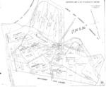 Book No. 175; T14S, R01 & 02E; MDM; Rincon de las Salinas Rancho Map – 1934-1936
