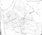 Book No. 175; T14S, R01 & 02E; MDM; Rincon de las Salinas Rancho Map – 1940-1943