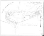 Book No. 181; T12S, R02-03E; MDM; Los Carneros (Littlejohn) Rancho Map – 1934-1936