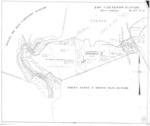 Book No. 181; T12S, R02-03E; MDM; Los Carneros (Littlejohn) Rancho Map – 1937-1939