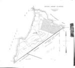 Book No. 007; T15S, R01W; MDM; Punta de Pinos Rancho Map – 1915-1918