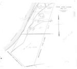 Book No. 011; T15S, R01E; MDM; Noche Buena Rancho Map – 1915-1918