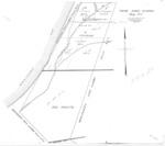 Book No. 011; T15S, R01E; MDM; Noche Buena Rancho Map – 1919-1920