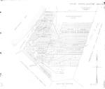 Book No. 011; T15S, R01E; MDM; Noche Buena Rancho Map – 1921-1922
