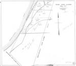 Book No. 011; T15S, R01E; MDM; Noche Buena Rancho Map – 1923-1924