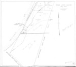 Book No. 011; T15S, R01E; MDM; Noche Buena Rancho Map – 1925-1927