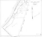 Book No. 011; T15S, R01E; MDM; Noche Buena Rancho Map – 1928-1929
