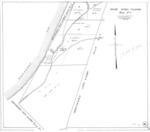 Book No. 011; T15S, R01E; MDM; Noche Buena Rancho Map – 1934-1936