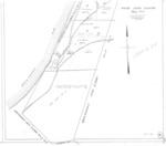Book No. 011; T15S, R01E; MDM; Noche Buena Rancho Map – 1937-1939