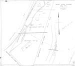 Book No. 011; T15S, R01E; MDM; Noche Buena Rancho Map – 1944-1952