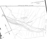 Book No. 187 and 189; T16-17S, R02E; MDM; Los Laureles (Boronda) Rancho Map – 1919-1920