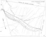 Book No. 187 and 189; T16-17S, R02E; MDM; Los Laureles (Boronda) Rancho Map – 1930-1933