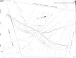 Book No. 187 and 189; T16-17S, R02E; MDM; Los Laureles (Boronda) Rancho Map – 1940-1943